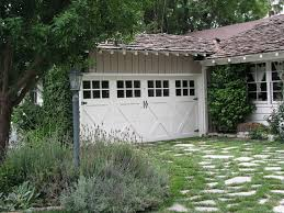 Garage French Doors - country french doors adhome