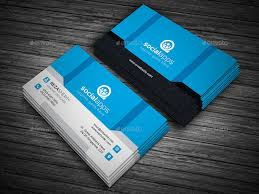 Business Cards App For Iphone Top 11 Best Business Card Scanner Apps For Android Users Best Free