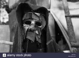 horror masks halloween creepy halloween mask horror mask halloween costume stock photo
