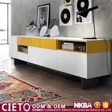 Tv Cabinet Design Tv Cabinet Designs India Tv Cabinet Designs India Suppliers And