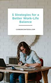 Synonym For Strong Work Ethic 78 Best Images About Career Improve Your Career On Pinterest