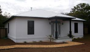 Insulated Concrete Forms Home Plans by Concrete House Plans That Provide Great Value And Protection