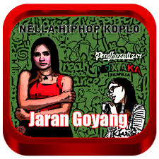 download mp3 despacito versi islam goyang dangdut hip hop jaran goyang mp3 apk 1 0 download only apk