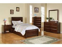 youth full bedroom sets folio select youth bedroom greenville full bedroom set mattress free