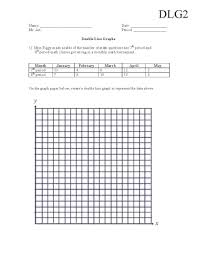 printable christmas graphs kindergarten charts and graphs worksheets adding worksheet picture