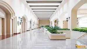 White Marble Floor Tile White Marble White Marble Tiles White Marble Flooring White