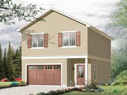 garage with living space above 100 garage designs with living space above 4 car garage