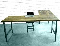 solid l shaped desk oak l shaped desk parsons l shaped desks modern office furniture