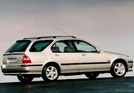 1998 honda civic aerodeck 1 4i s related infomation specifications