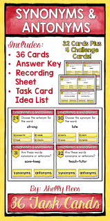 Synonyms For Light Worksheet Synonym For Led Wosenly Free Worksheet