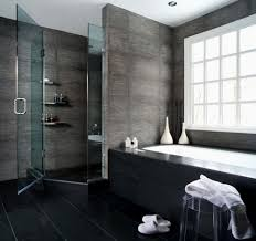 32 good ideas and pictures of modern bathroom tiles texture modern bathroom pictures beautiful 32 good ideas and pictures of