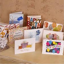 Birthday Wish Tree Aliexpress Com Buy Sweet Wish Lovely For You Happy Birthday