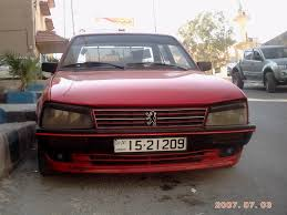 peugeot cars 1980 sleman obiedat 1980 peugeot 505 specs photos modification info