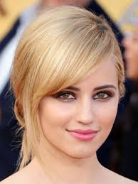 new hairstyle for women hair style and color for woman