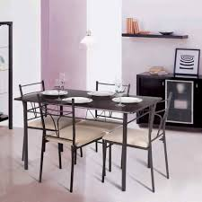 dinning dining room table sets dining table modern dining table