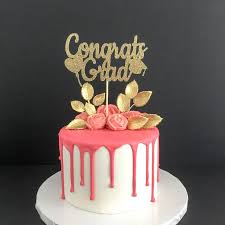 best 25 graduation cake toppers ideas on diy