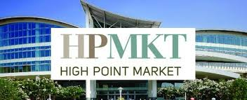 high point 2017 high point market fall 2017 must see exhibitors new york design