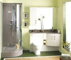 cute bathroom ideas for apartments apartment bathroom ideas apartment bathroom ideas elegant