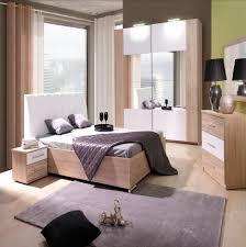 chambre a decorer 5 conseils pour décorer votre chambre à coucher maison