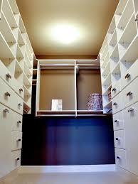 images shoe closets