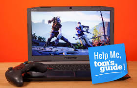 The Best Gaming Setup Of 2016 Youtube by Help Me Tom U0027s Guide How Can I Record My Pc Gameplay For Free