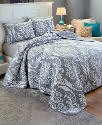 best black friday deals for bedding black friday deals 2017 sign up now the lakeside collection
