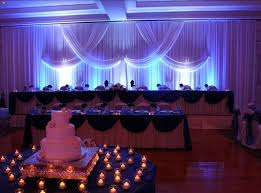 Italian String Lighting by Event Lighting Amp Dj Services