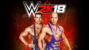 wwe 2k18 cena nuff edition and basic deluxe edition wwe wwe 2k18 for nintendo switch nintendo game details