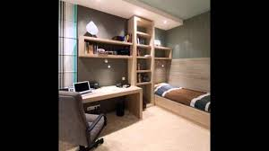 teen bedroom designs teen boys bedroom ideas cool teenage bedroom paint ideas youtube