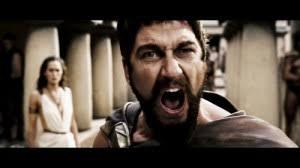 Sparta Meme - create meme spartan this is sparta 300 spartans pictures
