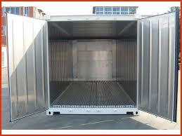 container chambre froide container chambre froide lovely conteneur container contenair
