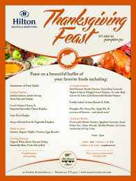 thanksgiving catering greenwich ct thanksgiving ideas thanksgiving