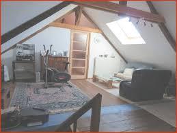 chambre d hotes rodez chambres d hotes albi et environs beautiful chambres d hotes rodez