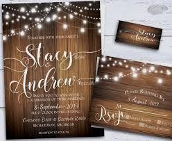 backyard wedding invitations plumegiant com