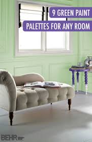 62 best green rooms images on pinterest green rooms behr paint
