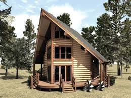 100 loft cabin floor plans 30 unique log cabin home designs