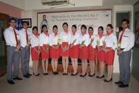cabin crew description frankfinn institute of air hostess is booked for