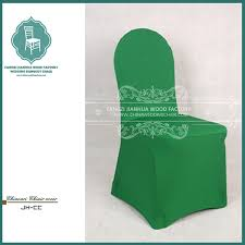 Wholesale Chair Covers For Sale Plastic Chairs For Wedding Decoration Chair Cover Wholesale