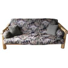Bed Bath And Beyond Slipcovers Decor Futon Slipcover Slipcovers For Couches Amazon Sofa