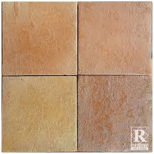 saltillo tile archives page 2 of 13 rustico tile u0026 stone