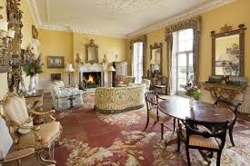 stately home interiors habitually chic faringdon house interiors sale at christie s