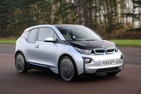 electric cars bmw i3 best electric cars best electric cars on sale 2017