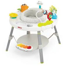 Best Activity Table For Babies by 0 3 Months Baby Toys Target