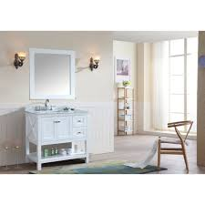 Bathroom Vanity Sets Cheap by Bathroom Awesome Galley And Colletion For Bathroom Vanity Set
