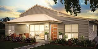Design Kit Home Online Steel Kit Homes U0026 Framed Houses Sheds N Homes Sydney Nsw 2750