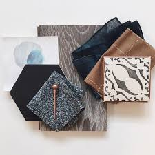 Home Textile Design Jobs Nyc Best 25 Concept Board Ideas On Pinterest Mood Board Interior