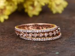 diamond wedding ring sets diamond wedding ring sets 14k gold anniversary ring