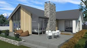luxmore plan homes by maxim