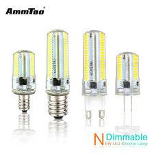 e12 light bulb led promotion shop for promotional e12 light bulb