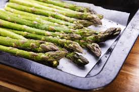 asparagus thanksgiving corporate menus amphoracatering